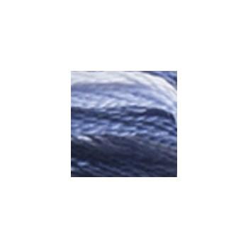 Hilo Color Variations DMC 4235