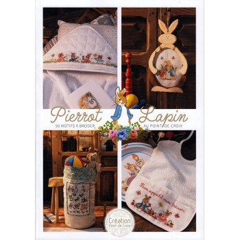 Pierrot Lapin