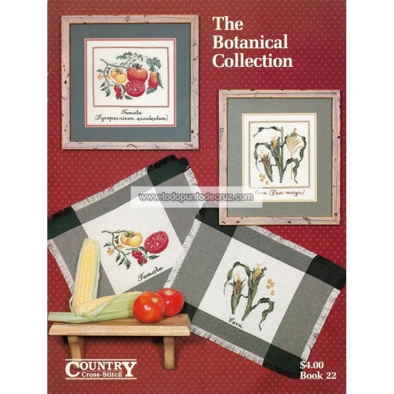 Colección Botánica