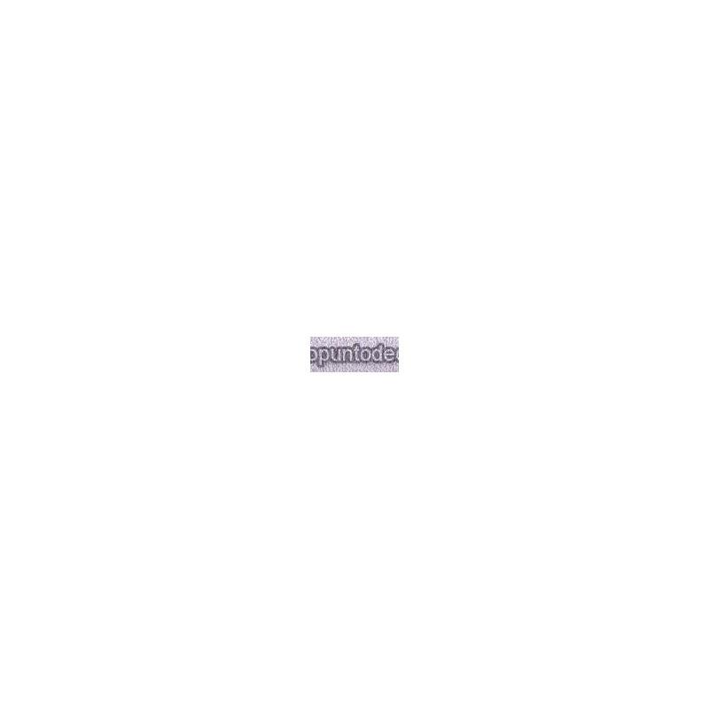 Hilo Kreinik 012 Purple grosor 8 (fine)