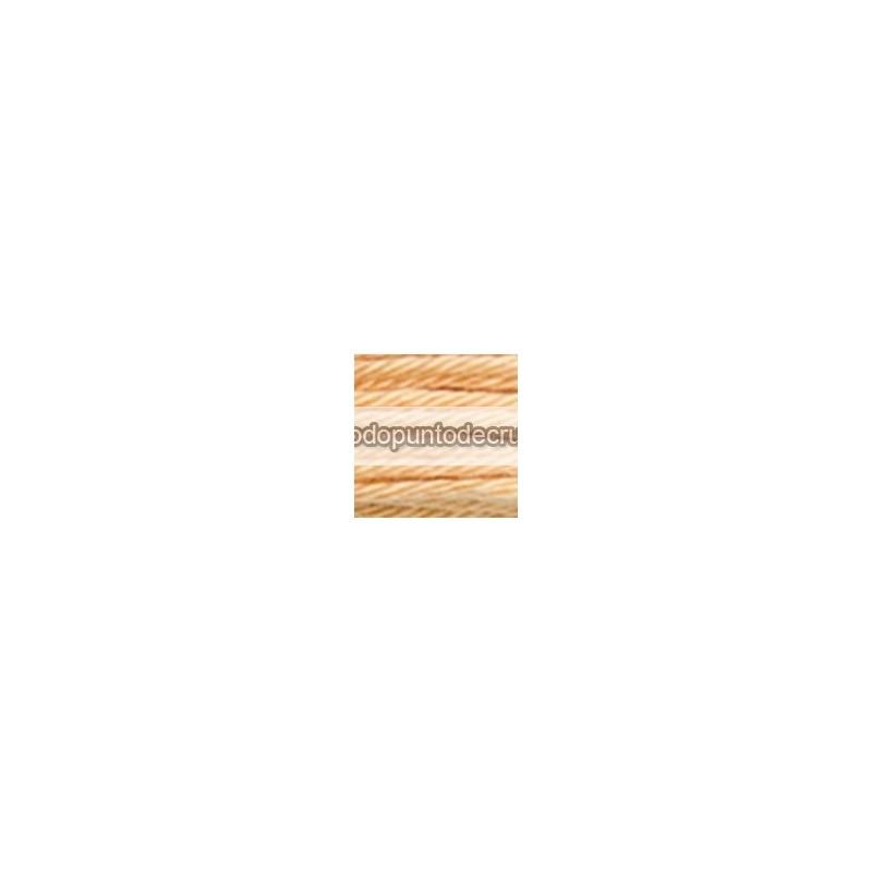 Hilo Retors de Algodón DMC 2158