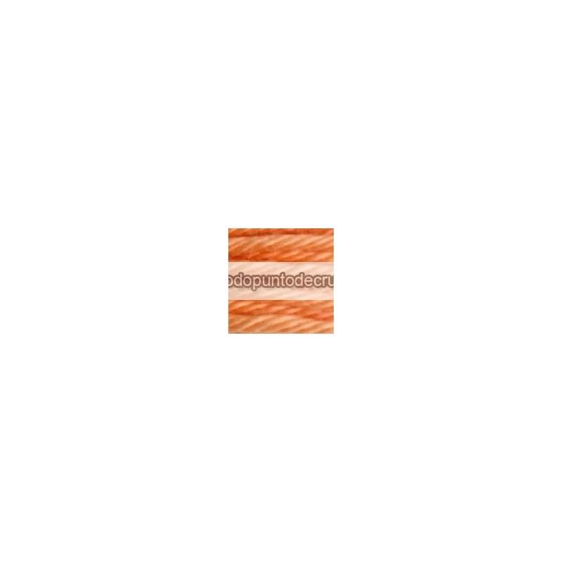 Hilo Retors de Algodón DMC 2160