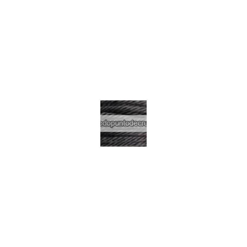Hilo Retors de Algodón DMC 2171