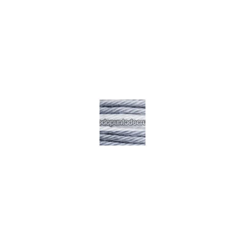 Hilo Retors de Algodón DMC 2170