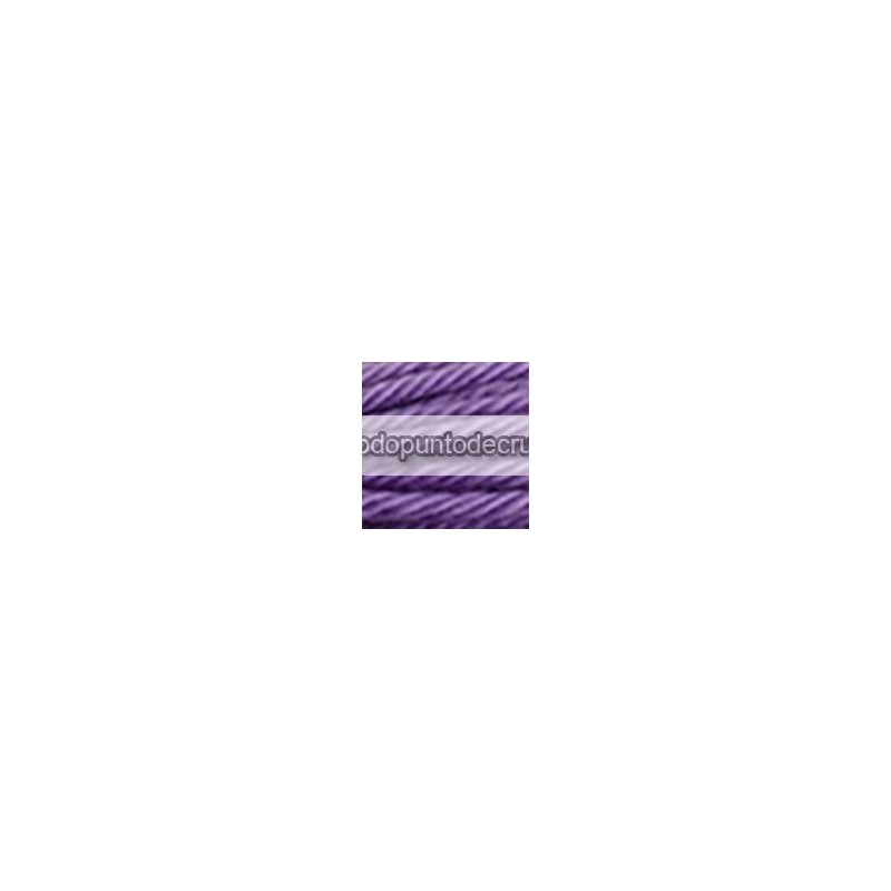 Hilo Retors de Algodón DMC 2209