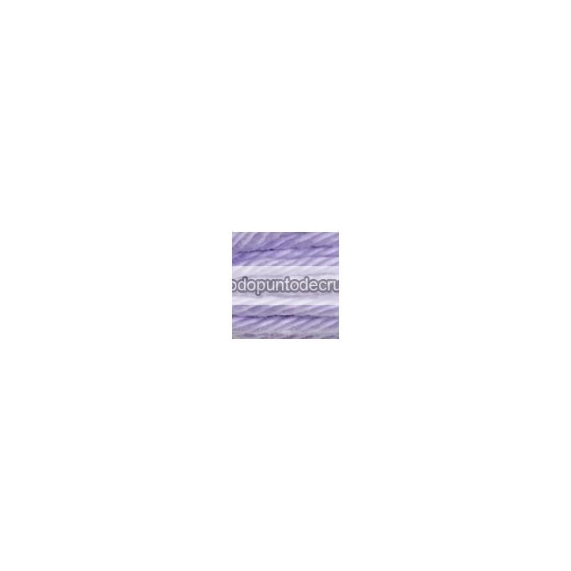 Hilo Retors de Algodón DMC 2211