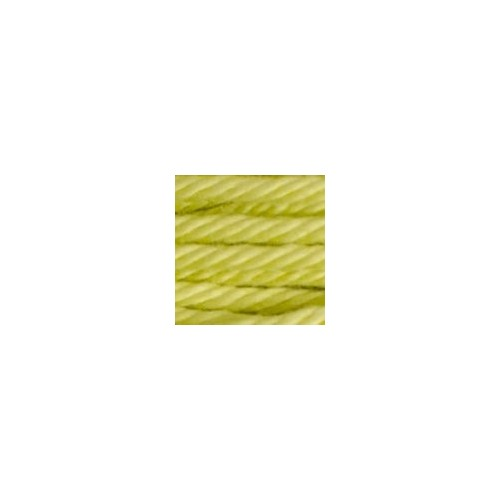Hilo Retors de Algodón DMC 2218