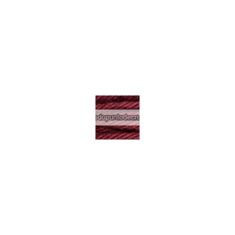 Hilo Retors de Algodón DMC 2221
