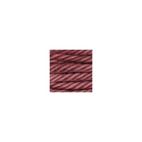 Hilo Retors de Algodón DMC 2222