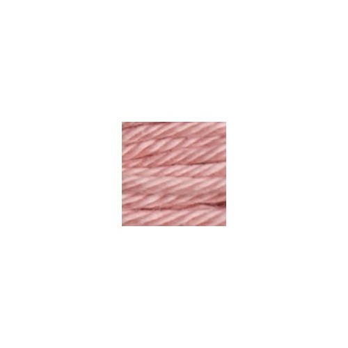 Hilo Retors de Algodón DMC 2223