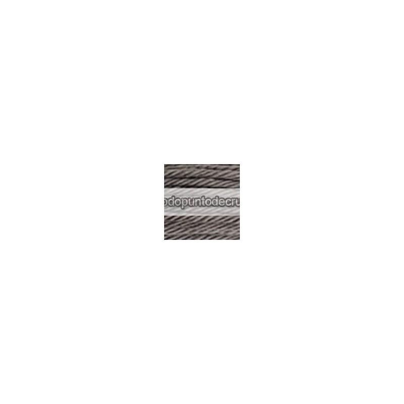Hilo Retors de Algodón DMC 2241