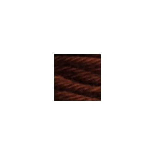 Hilo Retors de Algodón DMC 2299