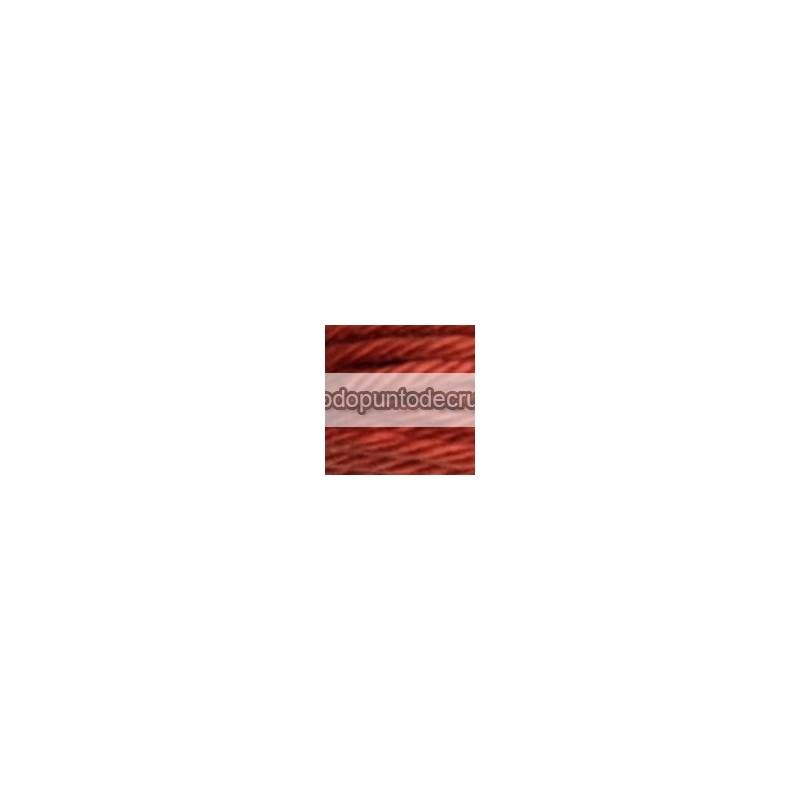 Hilo Retors de Algodón DMC 2303