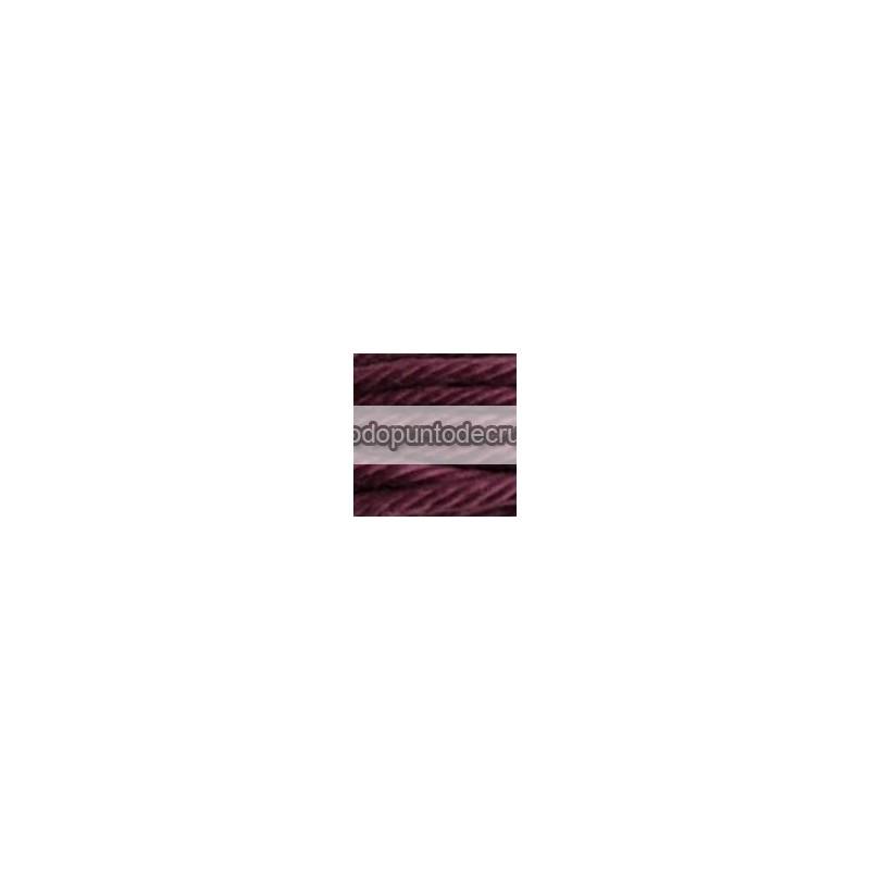 Hilo Retors de Algodón DMC 2315