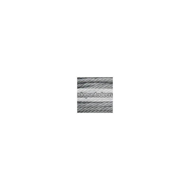 Hilo Retors de Algodón DMC 2318
