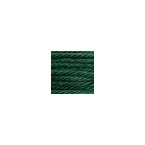 Hilo Retors de Algodón DMC 2319