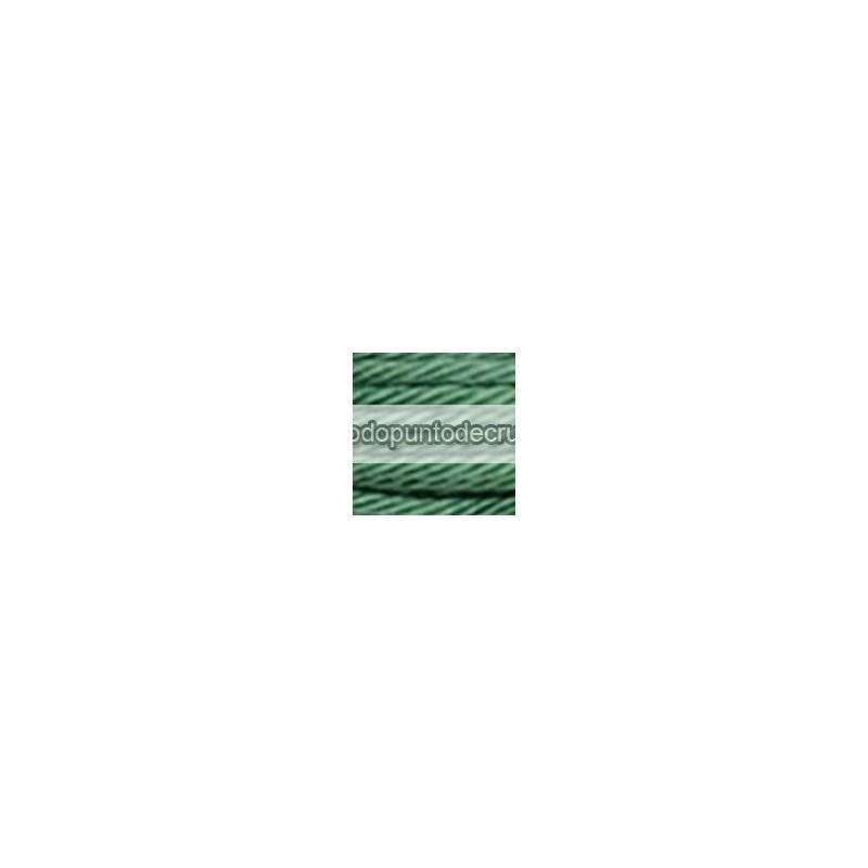 Hilo Retors de Algodón DMC 2320