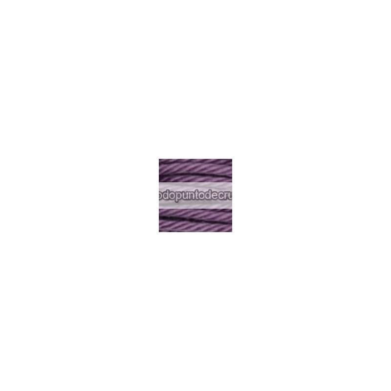 Hilo Retors de Algodón DMC 2328