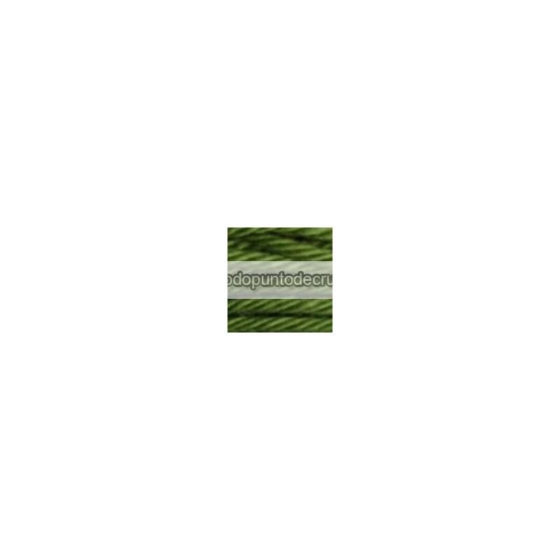 Hilo Retors de Algodón DMC 2347