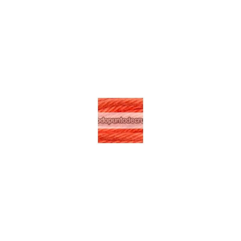 Hilo Retors de Algodón DMC 2350