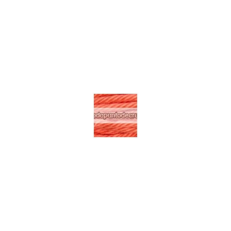 Hilo Retors de Algodón DMC 2351