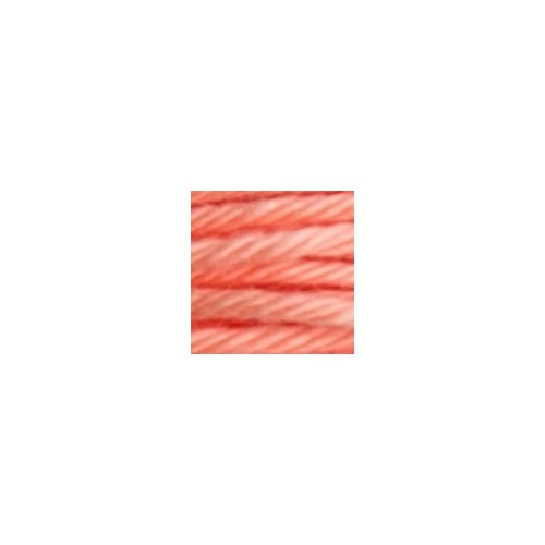 Hilo Retors de Algodón DMC 2352