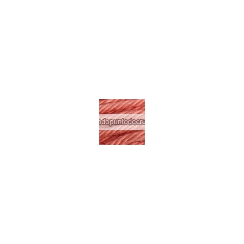 Hilo Retors de Algodón DMC 2357