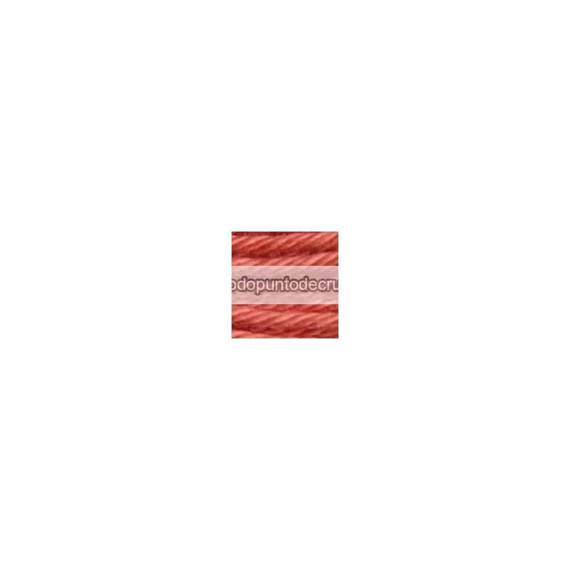 Hilo Retors de Algodón DMC 2356