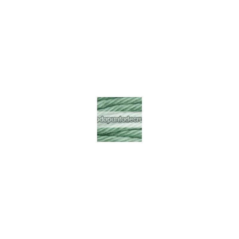 Hilo Retors de Algodón DMC 2369