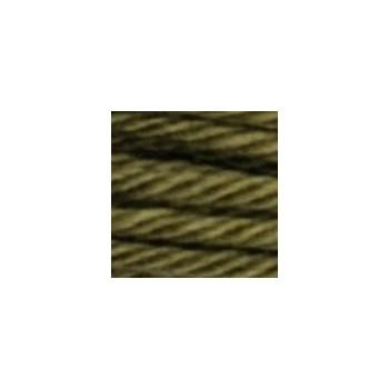 Hilo Retors de Algodón DMC 2392
