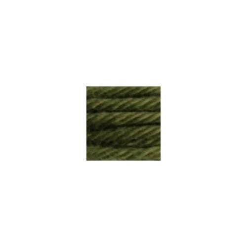 Hilo Retors de Algodón DMC 2393