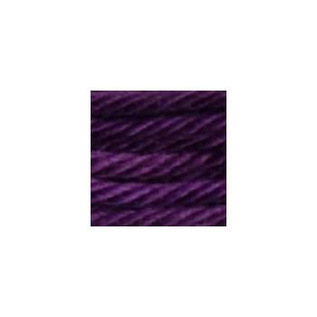 Hilo Retors de Algodón DMC 2394