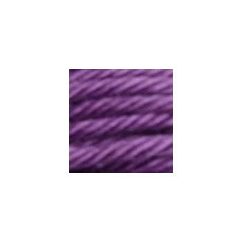 Hilo Retors de Algodón DMC 2395