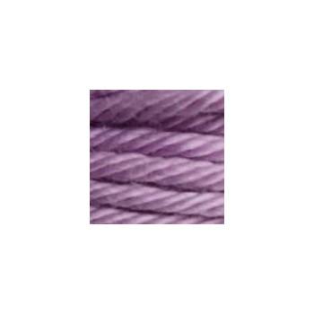 Hilo Retors de Algodón DMC 2396