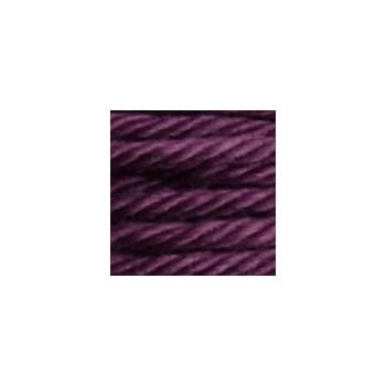 Hilo Retors de Algodón DMC 2398