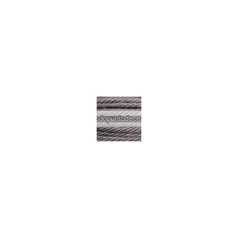 Hilo Retors de Algodón DMC 2414