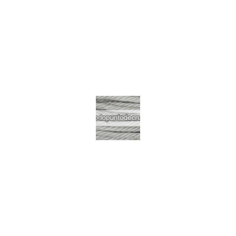 Hilo Retors de Algodón DMC 2415