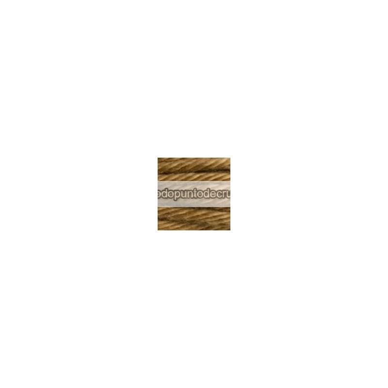 Hilo Retors de Algodón DMC 2421