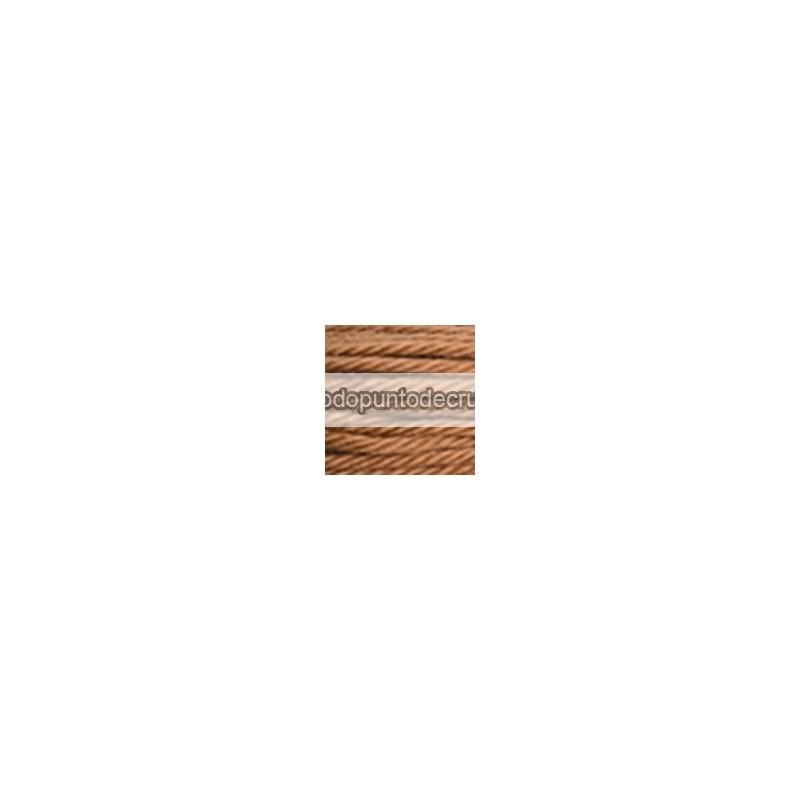 Hilo Retors de Algodón DMC 2434