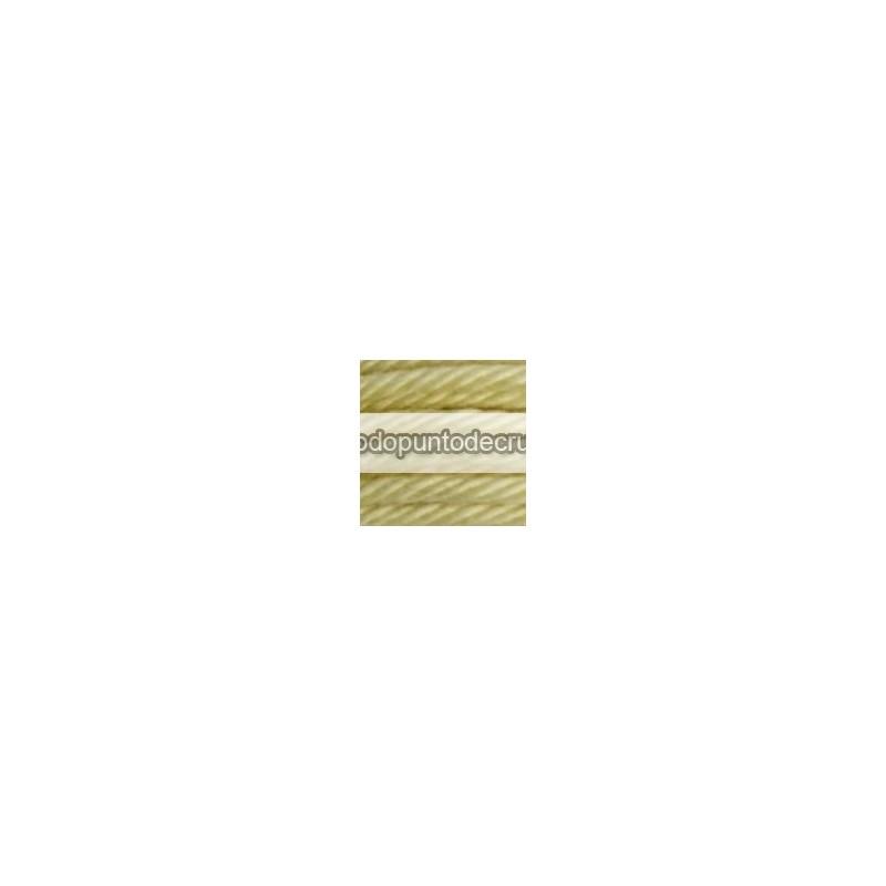Hilo Retors de Algodón DMC 2446