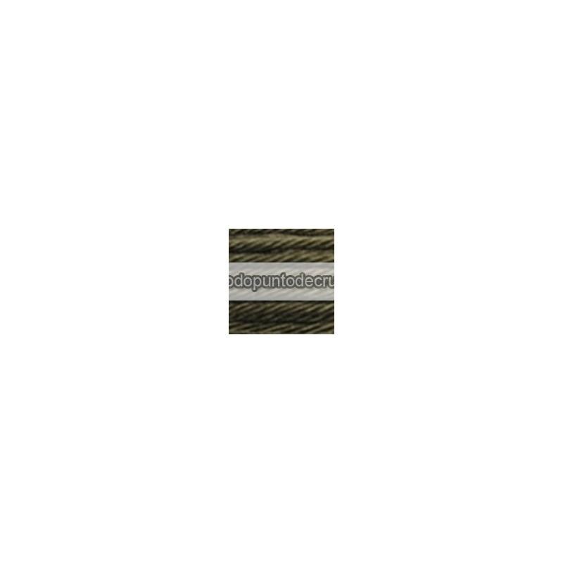 Hilo Retors de Algodón DMC 2468
