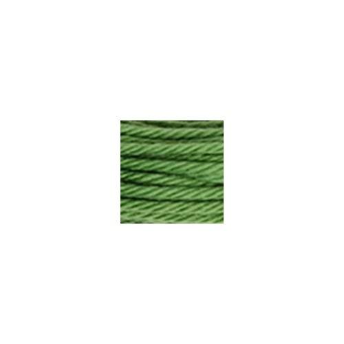Hilo Retors de Algodón DMC 2470