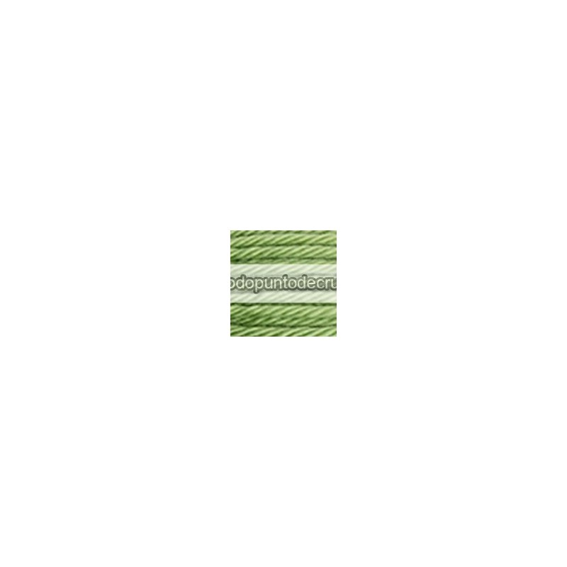 Hilo Retors de Algodón DMC 2471
