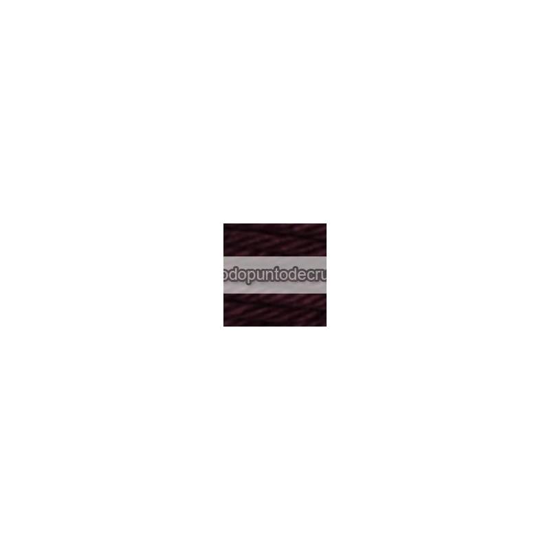 Hilo Retors de Algodón DMC 2497