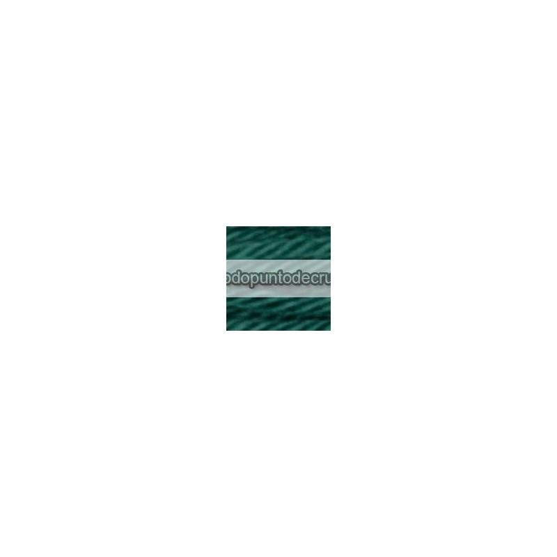 Hilo Retors de Algodón DMC 2500