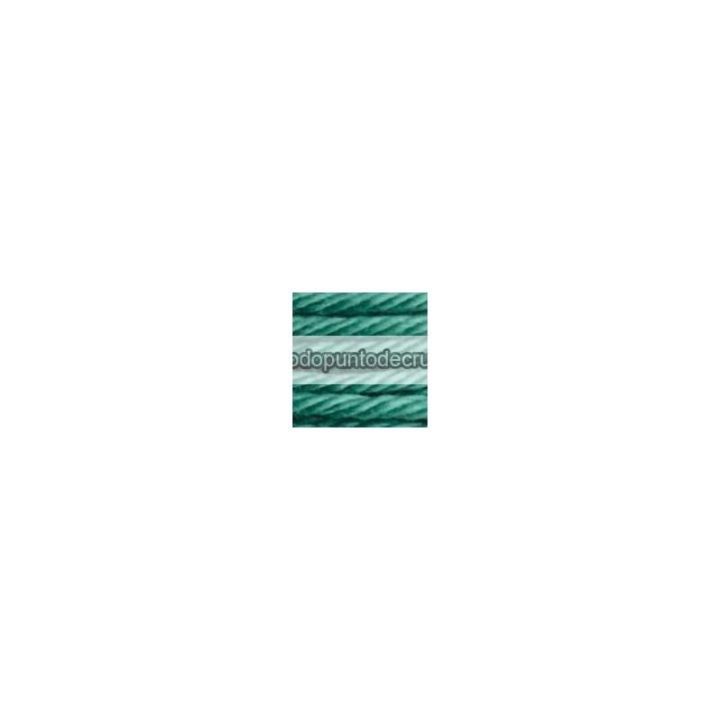 Hilo Retors de Algodón DMC 2502