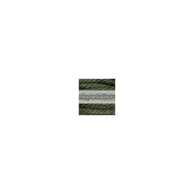 Hilo Retors de Algodón DMC 2511