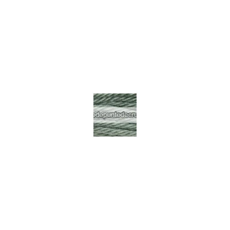 Hilo Retors de Algodón DMC 2522