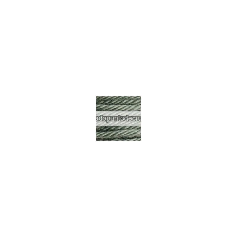 Hilo Retors de Algodón DMC 2524