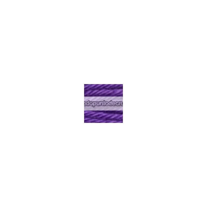 Hilo Retors de Algodón DMC 2532
